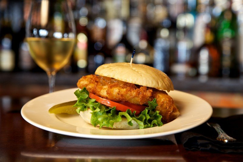 WF-Happy-Hour-Fried-Rockfish-Sandwich-Horiz