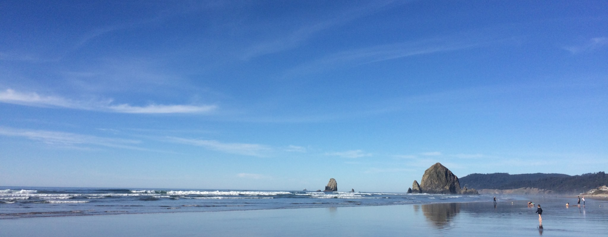 cannon-beach-sunny-south