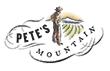 logo_petes-mountain