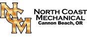 northcoastmechanical