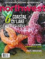 Northwest Life: Stephanie Inn, Cannon Beach