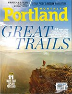 Portland Monthly: The Coast